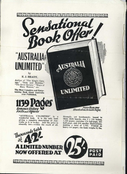 National Archives of Australia:  A659, 1943/1/3907, page 135