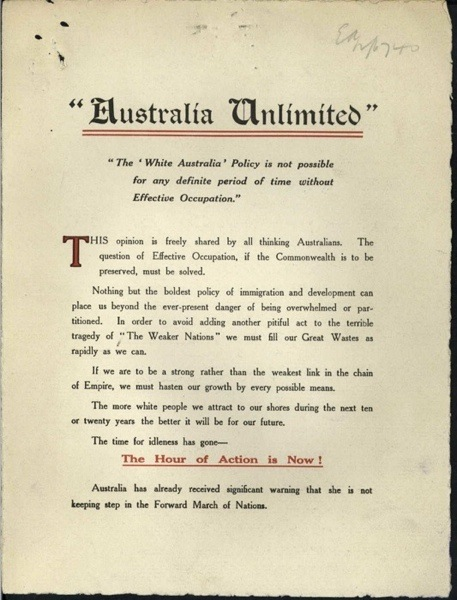 National Archives of Australia:  A659, 1943/1/3907, page 208